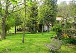 Location vacances Tersanne - Gites La Miellerie-2