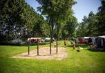 Camping Ommen - Familiecamping de Otterberg-4