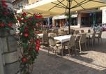 Hôtel Riva del Garda - Hotel Rivamia-4