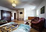 Location vacances Lublin - Apartamenty Magia-4