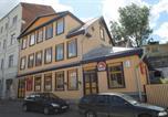 Location vacances Tartu - Sunnyhouse Apartments-2