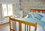 Location vacances Cheadle - Old School Cottage-4