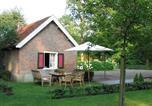 Hôtel Etten-Leur - Annahoeve - landgoed Wallsteijn-2