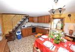 Location vacances Bagni di Lucca - Casa Pratofiorito-1