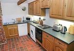 Location vacances Thorpe Market - Farm Cottage-4