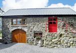 Location vacances Castlebar - The Old Granary-1