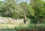 Location vacances Vireux-Wallerand - Logis Mazée-4