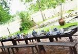 Villages vacances Đà Lạt - Memento Country Home-3
