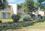Location vacances Algajola - Résidence Cala di Sole (131)-1