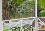 Location vacances Daylesford - Lake Daylesford Apartment 5-1