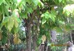 Location vacances Sigirîya - Sigiriya River Side Home Stay-4