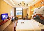 Location vacances Sanya - Hai Nan Story Guesthouse-1