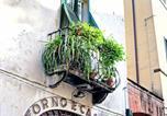 Location vacances Lucca - Il Pittore - Botticelli-3