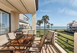 Location vacances Ponte Vedra Beach - Spinnakers 808-1