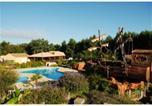 Camping avec Club enfants / Top famille Rivedoux-Plage - Camping Village Corsaire des 2 Plages-1
