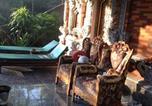 Location vacances Manggis - Pondok Bali-3