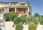 Location vacances Sant'Andrea Apostolo Dello Ionio - Villa 58-1