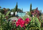 Location vacances Pouzolles - Chez Sylvie-3