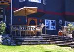 Location vacances Osoyoos - Skaha Views Guest Suite-4