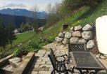 Location vacances Eichenberg - Residenza Casa Ernesto-1
