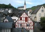 Location vacances Wittlich - Eifelblick-3