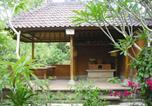 Location vacances Sukawati - Dukuh Pande Villa-4