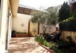 Location vacances Alcamo - Villa Sole di Sicilia-3