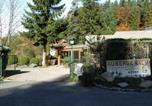Location vacances Celles-sur-Plaine - Auberge les Saumons de Salm-2