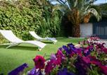 Location vacances Majadahonda - Calandria Madrid-1