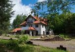Location vacances Olsztynek - Leśna Polana-3
