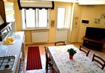 Location vacances Ciampino - Guesthouse Anagnina-2