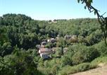 Location vacances Carmaux - Maison Cirounet-4