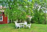 Location vacances Sala - Holiday Home Rytterne-4