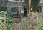 Location vacances Nuenen - Bamboo and chicken inn-4