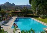 Location vacances Porto Azzurro - Monolocale Bocchetto 2-2