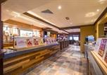 Hôtel North East Lincolnshire - Premier Inn Cleethorpes-3