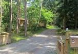 Location vacances Garrel - Casa Carolus-3