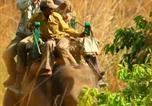 Villages vacances Tala - Junglemantra Resorts-2