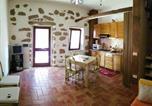 Location vacances Palau - Appartamento La Roccia-3