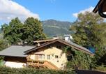 Location vacances Kitzbühel - Apartment Haus Mach-2