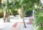 Location vacances Fort Myers Beach - Sandcastle at Fort Myers Beach by Vacation Rental Pros-3