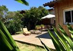 Location vacances Lanton - Maison du bonheur-3