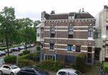 Location vacances Arnhem - Nicolette no.1-1