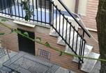 Location vacances Rapallo - White Gull Home-1