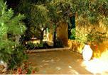 Location vacances Ounara - Villa Juba-3