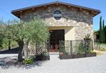 Location vacances Corciano - Loft 325-3