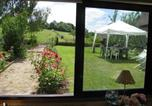 Location vacances Le Renouard - La Longchanterie-3