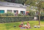 Location vacances Vielsalm - Holiday home Rue De La Station-1