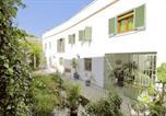 Location vacances Tarifa - Apartamentos Gravina-4