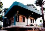 Location vacances El Nido - Makulay Lodge and Villas-2